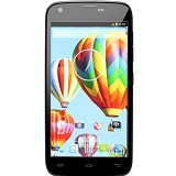 ADVAN New Gaia [S4D] - Yellow - Smart Phone Android